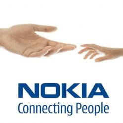Nokia Project Dream